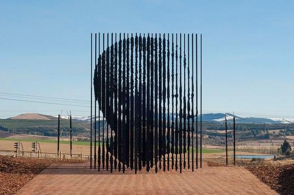 სამხრეთ აფრიკა